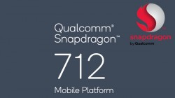 Qualcomm Snapdragon 712 with Adreno 616 GPU announced: Everything you need to know