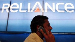 RCom shares hit record low, as company proposes to file for bankruptcy