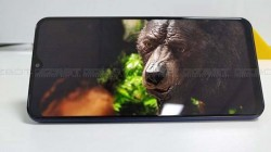 Samsung Galaxy M30 renders leaked: Looks a lot like the Galaxy M20