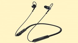 Stuffcool launches 'monty' wireless neckband for Rs 1,999 in India