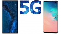 Data usage could reach more than 200GB per month on 5G device by 2025: Ericsson