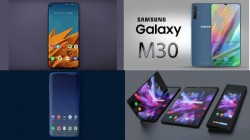 Upcoming Samsung smartphones expecting to launch in India in 2019