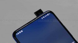 Vivo V15 with a 32 MP popup selfie camera will launch today