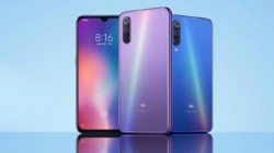 Xiaomi Mi9 SE: 48 MP triple-lens camera, SD 712 CPU and 1080P full-screen display