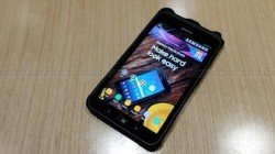 Samsung Galaxy Tab Active 2: Specifications, Price and...