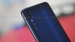 Honor 8C gets Rs. 1,000 temporary price cut