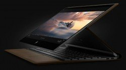 HP Spectre x360 and Spectre Folio with leather case officially launched
