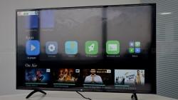 Xiaomi unveils 32-inch Mi LED TV 4A Pro in India alongside Redmi Note 7