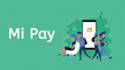 Mi Pay standalone app arrives with MIUI 10 Global Beta ROM: Reports