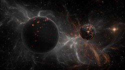 Scientists discover two new planets using artificial intelligence