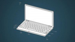 Apple patents glass keyboard for its upcoming MacBook laptops