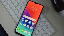 Realme 2 Pro gets a price cut in India; now available from Rs. 12,990