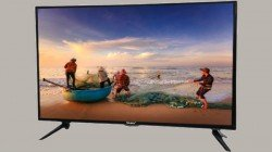 Samy 32-inch Android TV: Here's how you can buy the cheapest smart TV
