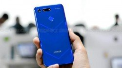 Honor View 20 Review: Innovative and feature-packed, but does it also deliver?