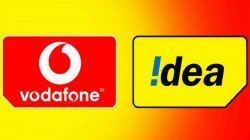 Vodafone Offers 3GB Data For 70 Days