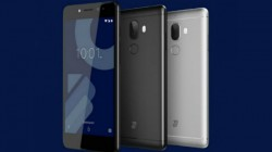 10.or G2 with Snapdragon 636 SoC could be launched soon