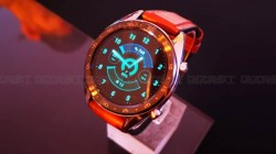 Huawei brings new line of wearables for Indian market