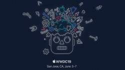Apple WWDC 2019 Schedule revealed: Expected to announce iOS 13, macOS 10.15, watchOS 6, and tvOS 13