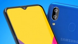 Best waterdrop notch smartphones to buy under Rs. 15,000