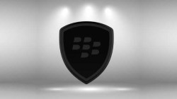 BlackBerry launches wireless charging pad in India at Rs. 2,499