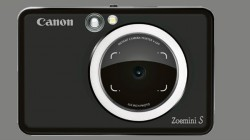 Canon Zoemini S, Canon Zoemini C instant cameras officially launched: Price starts at Rs 8,500
