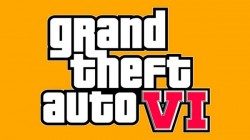 Only PlayStation 5 users will enjoy Grand Theft Auto 6: Reports