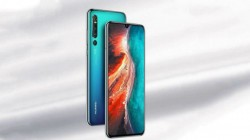 Huawei P30, P30 Pro launch today: Watch the live stream here