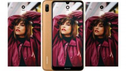 Huawei Y6 (2019) vs other budget smartphones under Rs. 10,000