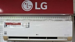 Exclusive: LG aims at Rs 3,500 cr revenue from AC biz this year