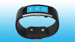 Microsoft ends support for Fitness Tracker's Apps, & Services, announces refund