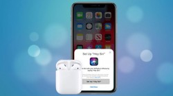 Apple introduces AirPods 2 with wireless charging case for Rs 18,900