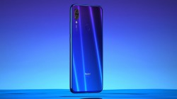 Redmi 7 launch pegged for March 18; could be priced around Rs. 8,000