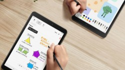 Samsung Galaxy Tab A 8.0 (2019) officially launched with S-Pen support