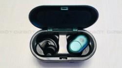 Skullcandy Push review: Smart, Stylish Truly wireless earbuds