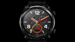 Huawei to bring Watch GT Active and Elegant with P30 smartphone lineup in March