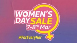Flipkart Women's Day Sale: Grab Honor smartphone with up to Rs 6,000 off
