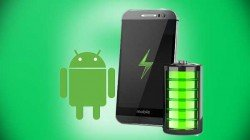 10 Popular Battery Saver Application for your Android Mobile