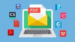 8 best PDF reader apps for your Android device