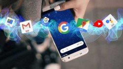 8 lightweight Android Go apps for your smartphone