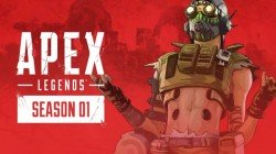 Apex Legends in-game currency available only for PS4 in India
