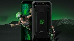 Xiaomi Black Shark 2 shows up on Geekbench with 12GB RAM