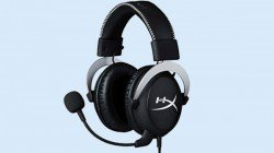HyperX CloudX gaming headset for Xbox officially announced in India for Rs 9,990