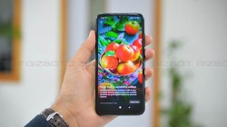 Xiaomi Redmi Note 7 sets new benchmarks in budget smartphone category