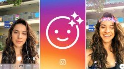 5 cool Instagram face filter apps you should try