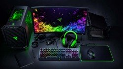 Razer expands its gaming accessories lineup for value-conscious gamers