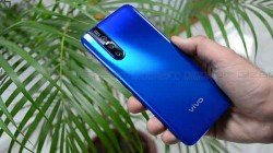 Vivo V15 Pro Review: Premium features in sub 30k with best-in-class display