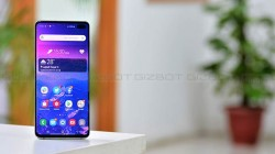 Samsung Galaxy S10+ review after one month as daily driver