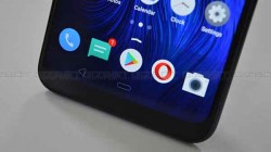 Realme 3 with MediaTek P70 goes on flash sale at 12 noon today in India
