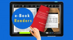 6 best e-book readers for PC