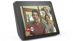 Amazon Echo Show (India) First Impressions: Most interesting Smart-home assistant